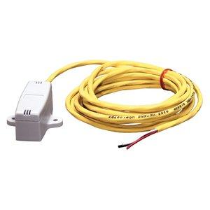 Easyheat TS-1 Temperature Sensor