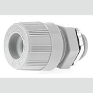 Woodhead 5552W MAX-LOC F4 1 (.625-.750)