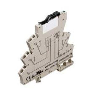 Weidmuller 8533660000 SIGNAL INT MRZ 24VDC