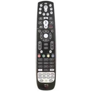 ON-Q AU1060 P&s Au1060 On-q Home Sys Remote 106