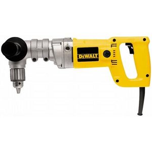 DEWALT DW120K Drill Kit, Limited Quantities Available
