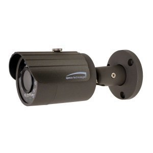 Speco Technologies O3VLB3  Indoor / Outdoor Bullet IP Camera