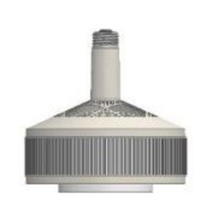 Lunera SN-V-E39-L-20KLM-840-G3 Vertical, LED Retrofit for Metal Halide Lamp, E39 Base, Ballast Bypassed