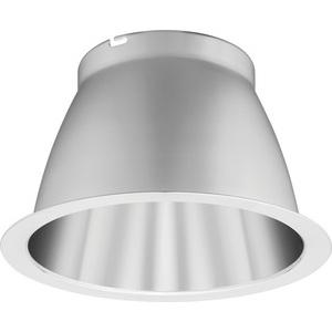 Lithonia Lighting LO6AR-LD-TRIM TRIM