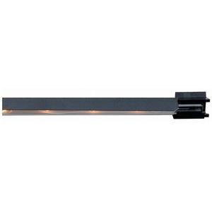 Satco S71-010 30IN BLK ACCENT LITE