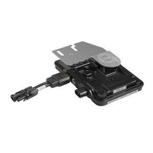 Enphase IQ6PLUS-72-2-US IQ6 + Microinverter