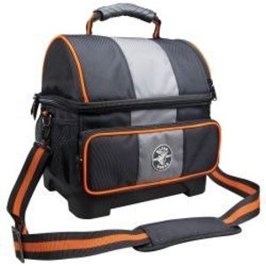 Klein 55601 Soft Cooler