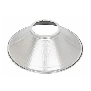 "SYLVANIA HIBAY1A/20ALH5 Aluminum Reflector, 20"", LED High Bay"