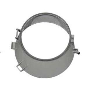 Appleton MMADCHVA Mounting Adapter For MercMaster LED Low Profile Luminaires