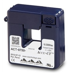 SolarEdge SEACT0750-200NA-20 200A Current Transformer