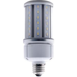 Eiko LED19WPT50KMED-G7 LED HID