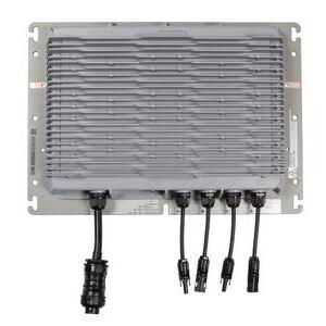 Outback Power PRO208-5K75 Inverter, 1000VDC Input, 208VAC Output