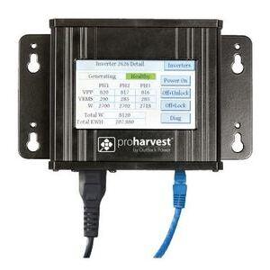 Outback Power PROGW-A-120 Communication Gateway 120V