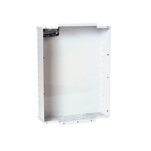 ON-Q F7506 Enclosure For Concrete 36x19