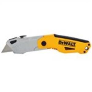 DEWALT DWHT10261 DEW DWHT10261 FOLDING RETRACTABLE