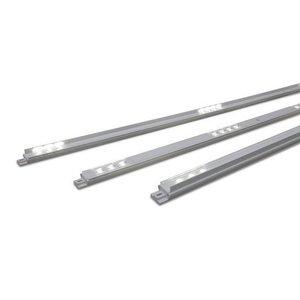 GE Lighting ELV1E6750CS 93025051 ECONOMY 6FT 5000K CENTER BAR