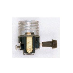 Satco 90-1143 3-WIRE/2-CIR. W/TURN