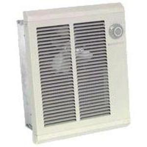 Berko SRA2024DS 2000W Fan Forced Heater