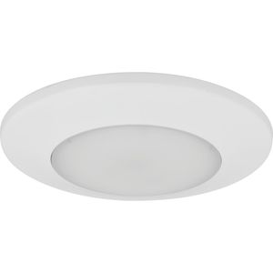 Progress Lighting P8022-28-30K PRO P8022-28-30K 7.25 IN LED FLUSH