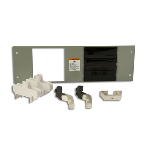 Eaton KPRL3AFD3 Panelboard, Hardware Connector Kit, for PRL3A FD 3P, Twin Mount
