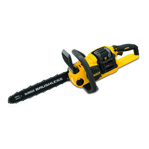 DEWALT DCCS670X1 Flexvolt 60V Max Brushless Chainsaw