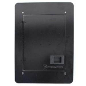 Intermatic IG2200-FMK Flush Mount Kit for IG2240-IM, IG2240-IMS, IG2280-IM