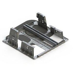 UniRac 310880 RM5 Attachment Kit