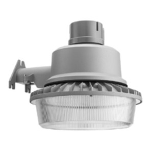 Lithonia Lighting TDD2-LED-P1-50K-120-PER-DNA-M4 LED Area Luminaire