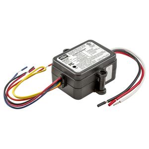 Hubbell-Wiring Kellems AAR20P ADD A RELAY HD 20A