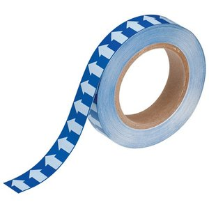 Brady 91427 Arrow Tape