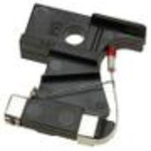 Littelfuse 0481005.V 5A 125V AC, Axial Lead
