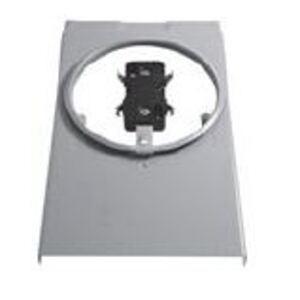 Eaton 1MMBPM125T Metering Accessory