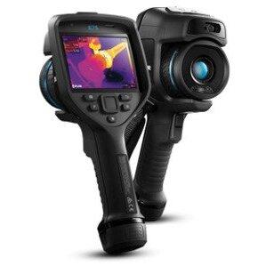 FLIR 78502-0101 Thermal Imaging Compact Camera