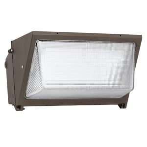 Hubbell-Outdoor Lighting WGH-225L-5K-U-L WGH-225L-5K-U-L