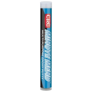 CRC 14070 Epoxy Putty - 4oz Stick