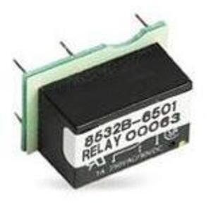 Eaton 8532B-6501 50 Series, Output Device