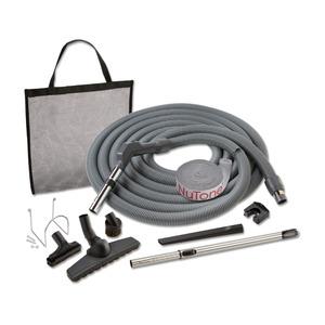 Nutone CS300 Bare Floor Attachment Set