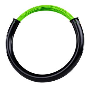 Maxis 63-16-47 SIMpull™ FT 4.5mm 200' Flexible Metal Leader, Tube