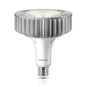 Philips Lighting 165HB/LED/840/ND-NB-UDL-2/1 165W LED High-Bay Retrofit Lamp