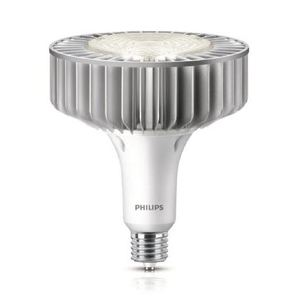 Philips Lighting 165hb Led 840 Nd Wb Udl 2 1