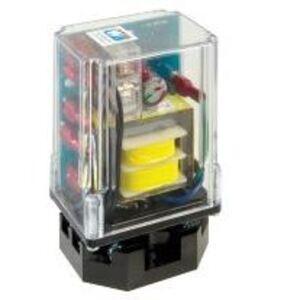 Gems Sensors & Controls 16DMB1M00505 SOLID STATE