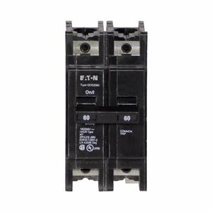 Eaton QCD2060 Quicklag Industrial Circuit Breaker