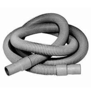 Milwaukee 49-90-0060 10ft Wireless Vinyl Hose