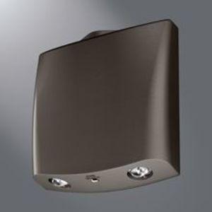Sure-Lites SELW25BZ ETNCL SELW25BZ LED EM, WET,25 FT,BZ