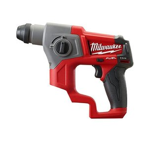 Milwaukee 2416-20 MILW 2416-20 M12™ FUEL™ 5/8 SDS PLU