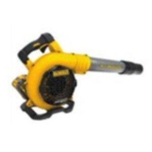 DEWALT DCBL770X1 Handheld Blower, 60V