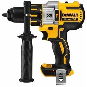 DEWALT DCD996B 20V Cordless Hammer Drill