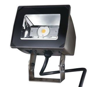 Lumark NFFLD-S-C15-T-UNV Night Falcon Small, 51W LED