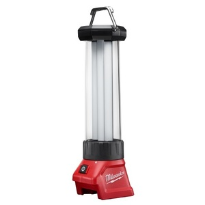 Milwaukee 2363-20 180-360 Degree M18 LED Lantern/Flood Light