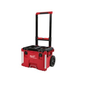 Milwaukee 48-22-8426 PACKOUT™ Rolling Tool Box